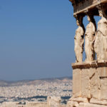 Mythology Tour of Acropolis, the Acropolis Museum and the Temple of Zeus