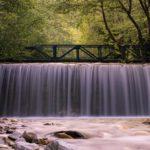 5 Fall Activities Near Thessaloniki