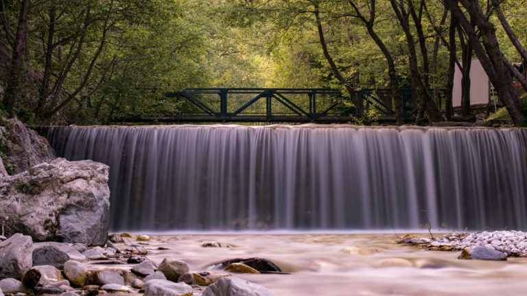 5 Fall Activities Near Thessaloniki