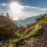 Why November is the Best Month to visit Mt. Olympus
