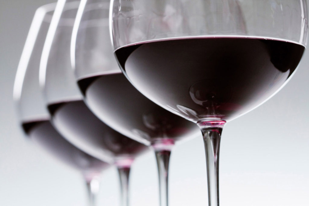 Thessaloniki Full-Day Wine and Gastronomy Tour