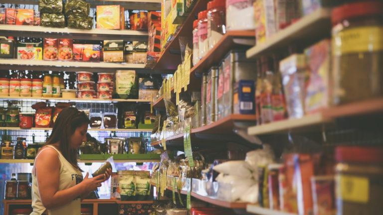 Chios Food Tour