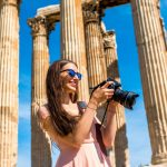 athens historical walking tour grekaddict