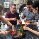 Cooking Class in Mykonos