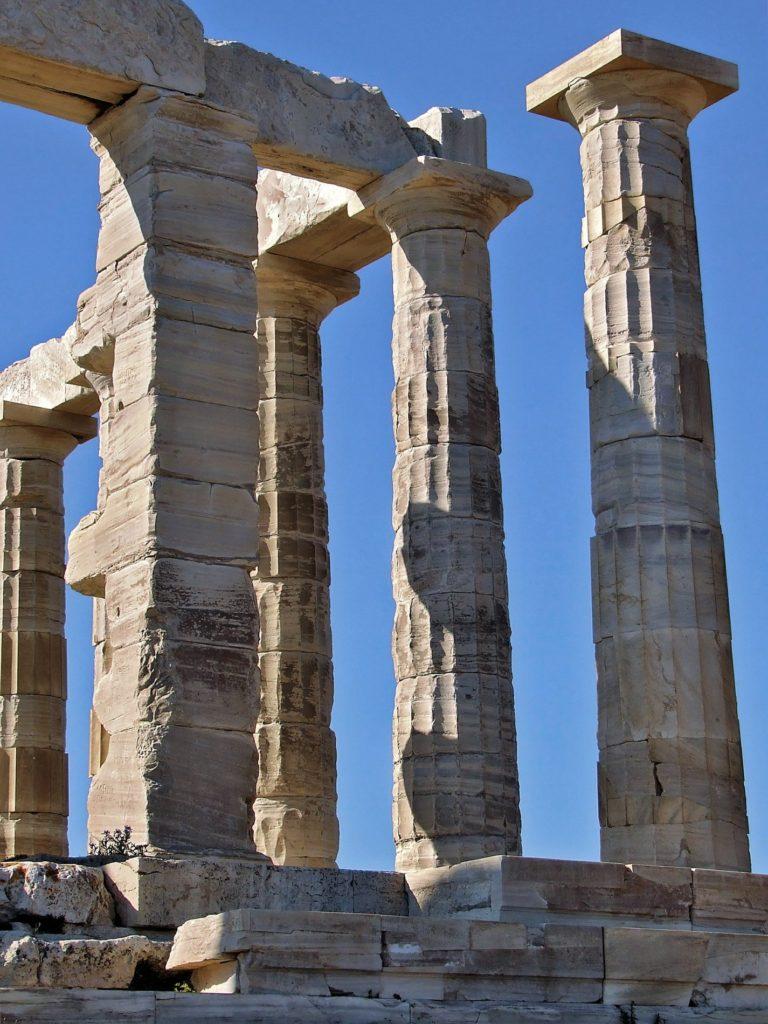 Half-day Morning Walking Tour in Athens