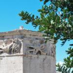 Mythology Tour of Acropolis and Athens