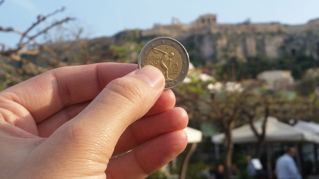 10-Travel-Hacks-about-Greece-4