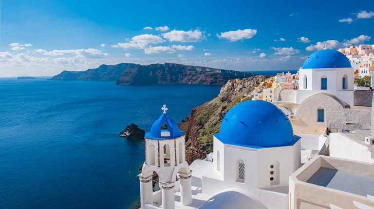10-Travel-Hacks-for-Greece-header-1024x575