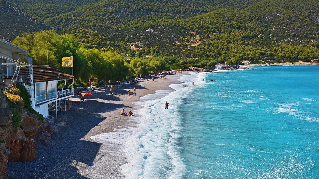 10-Travel-Hacks-for-Greece-1