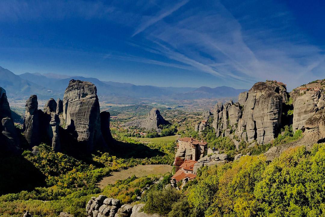 10-Travel-Hacks-for-Greece-6