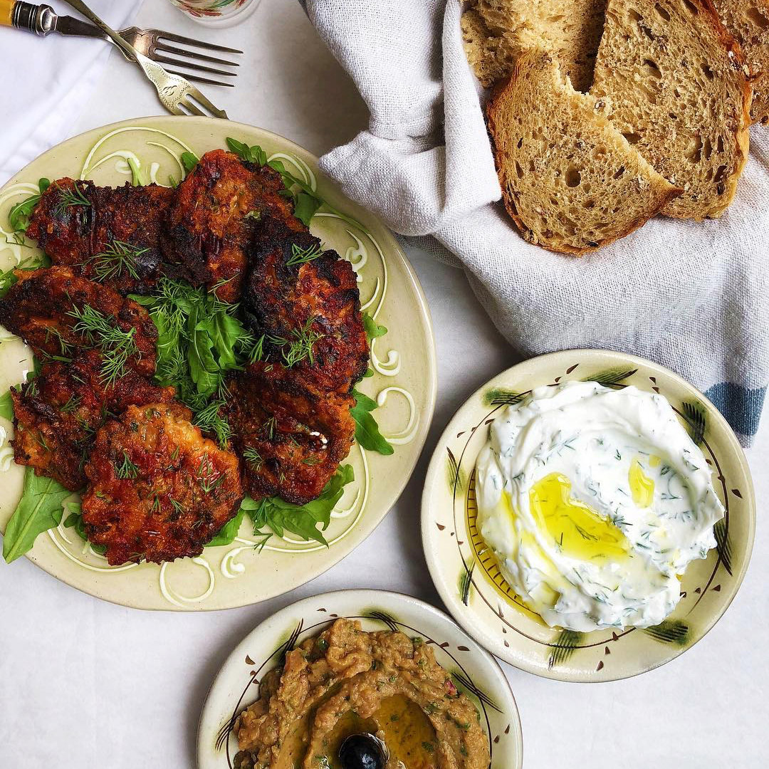 10+1-most-instagrammable-food-in-greece