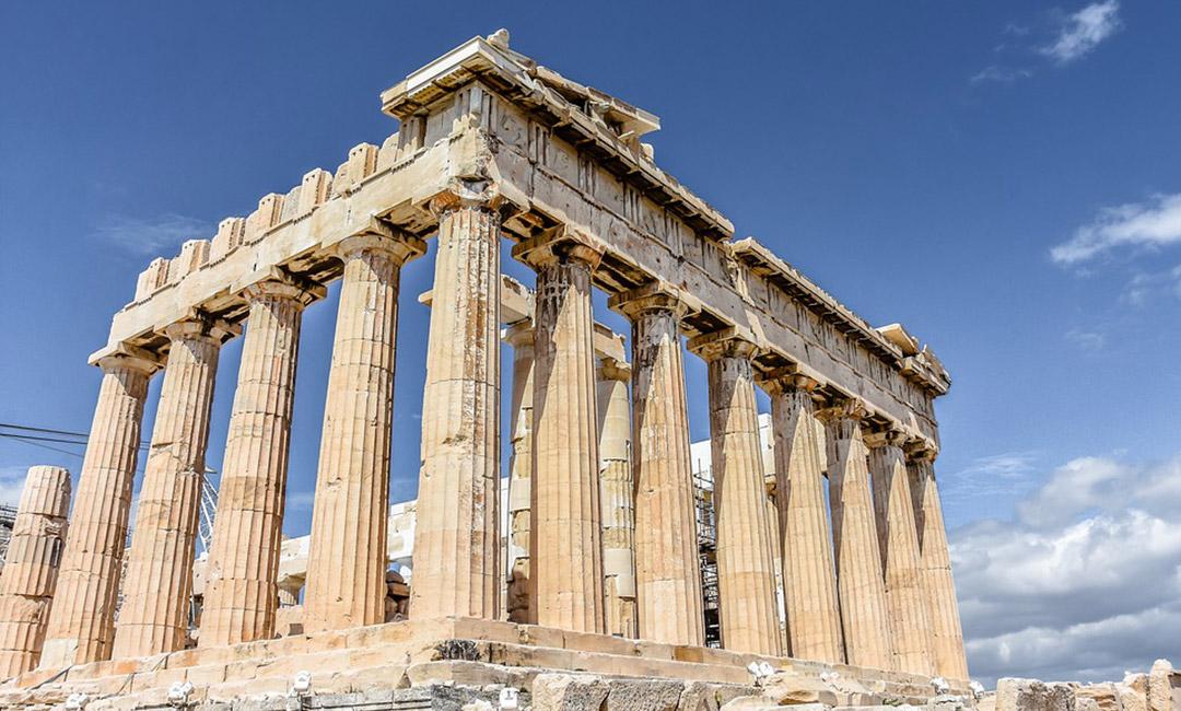 Acropolis-tips-3