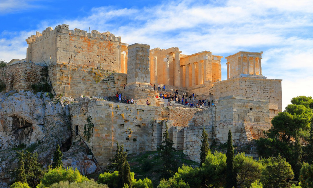 Acropolis-tips-4