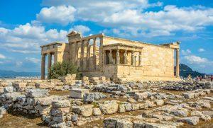 Acropolis-tips-5