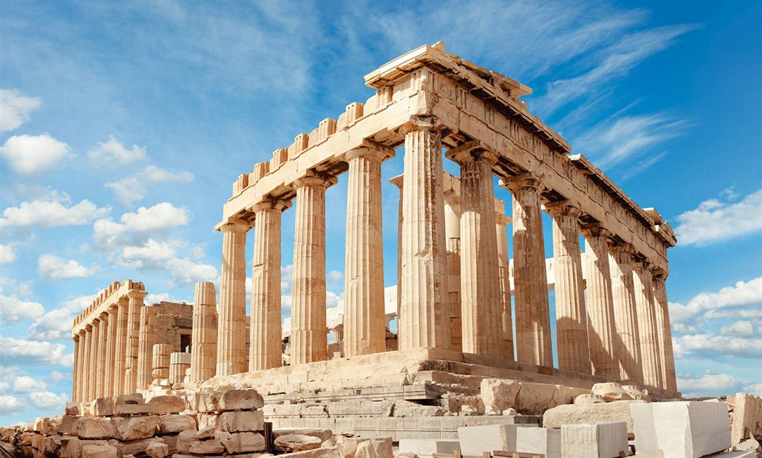 Acropolis-tips-8