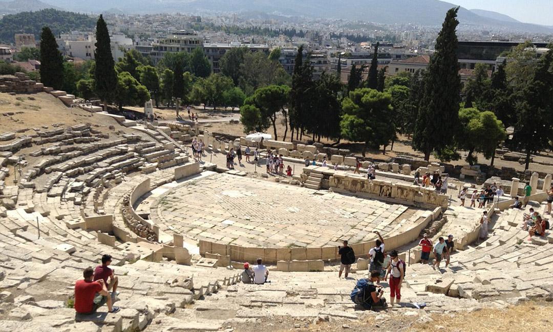 Acropolis-tips-9