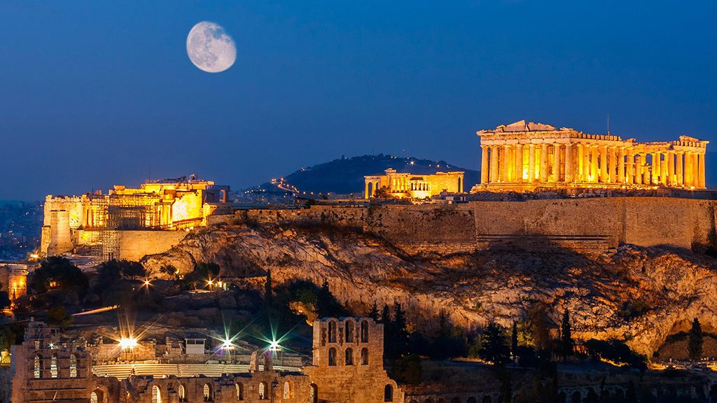 Acropolis-tips-header.1024x576