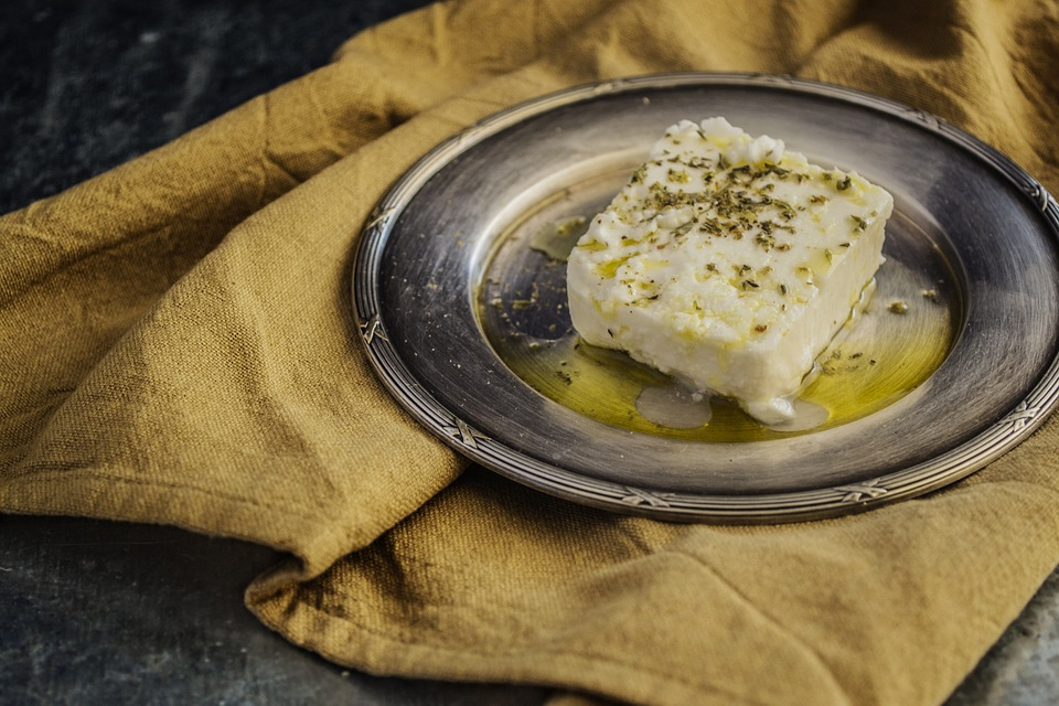 Olive oil tour in Crete