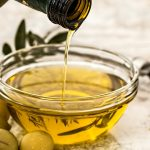 olive oil tours in Greece