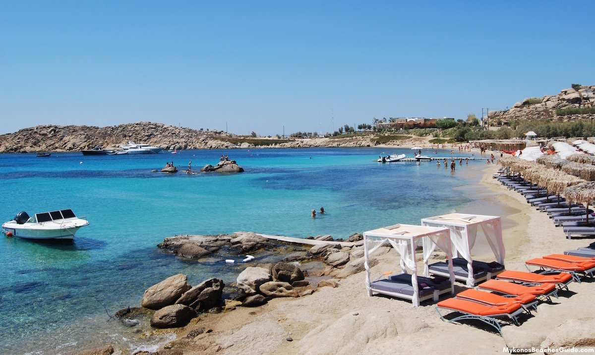 paraga-beach-mykonos