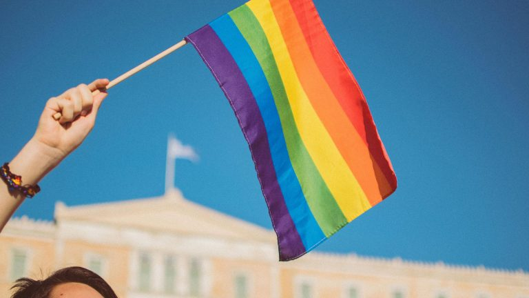 LGBTQ friendly tour in Athens