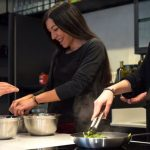 Cooking Class in Heraklion