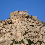 Naxos Hiking Tour
