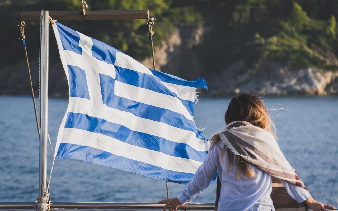 10 mesta koja morate obici u Solunu krstarenje oko Atosa Halkidiki
