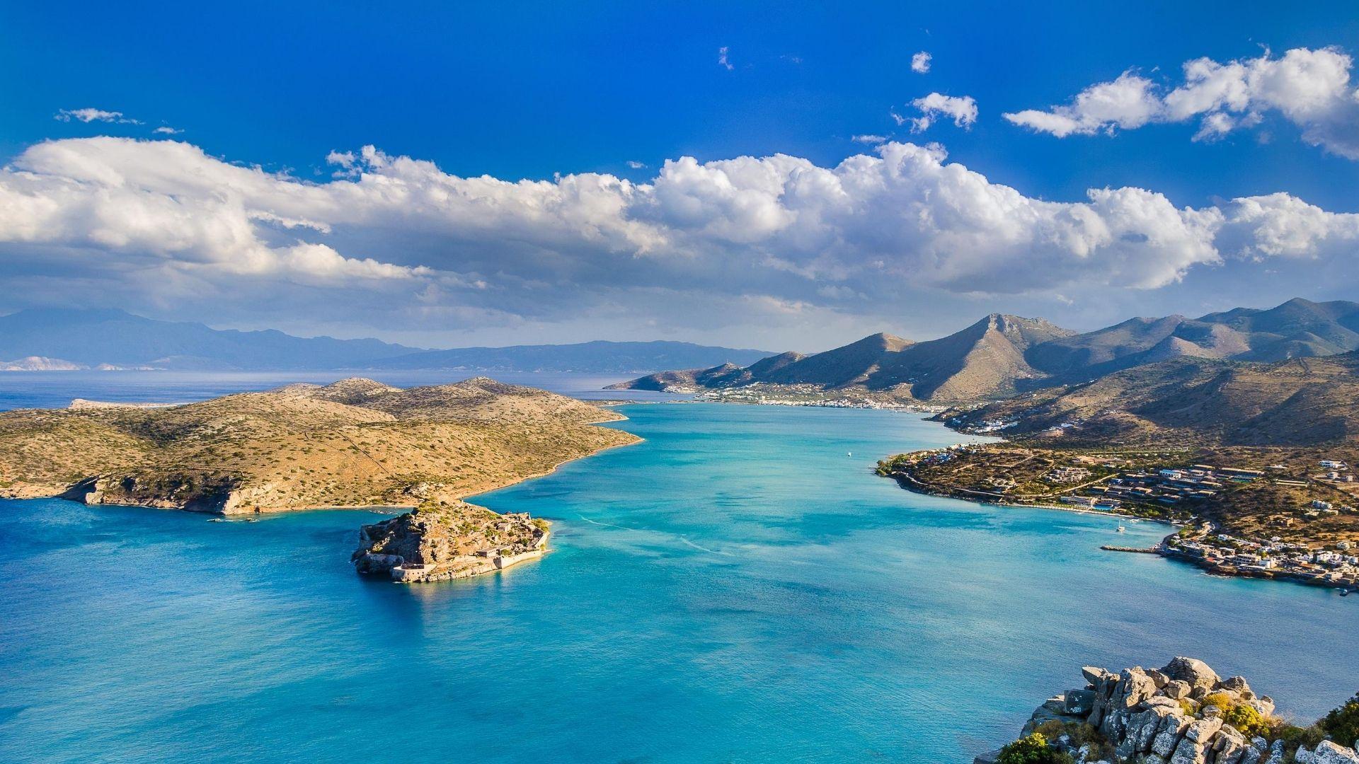 Best Tours in Crete - Grekaddict - Islands