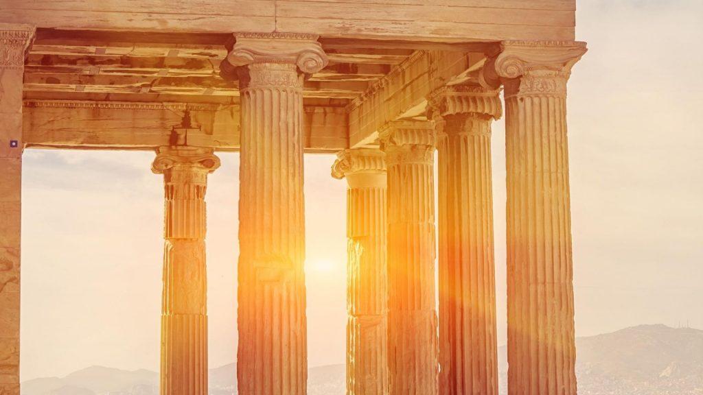Sunset Acropolis Tour & Acropolis Museum