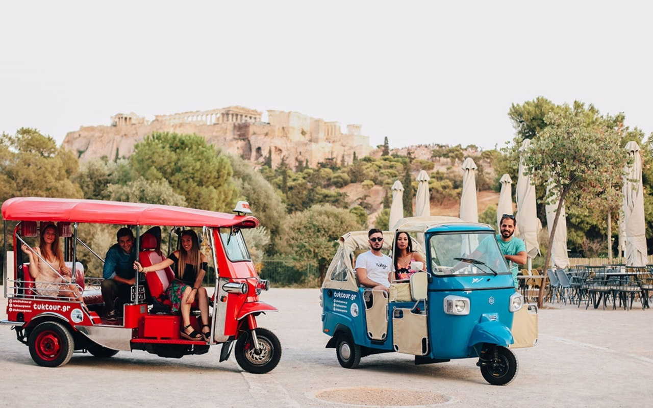 Best things to do in Athens best tours and activities