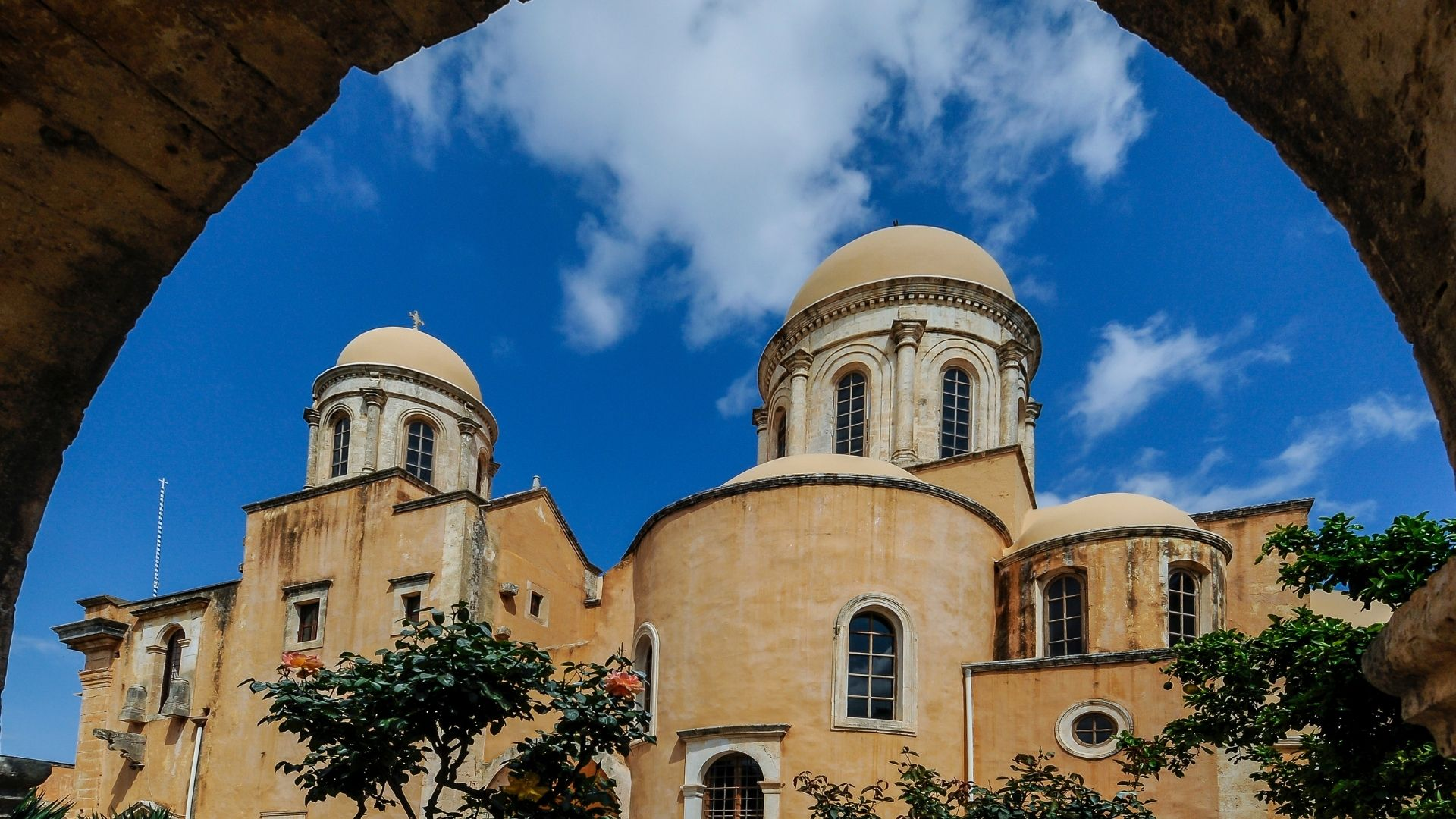 Best things to do in Crete