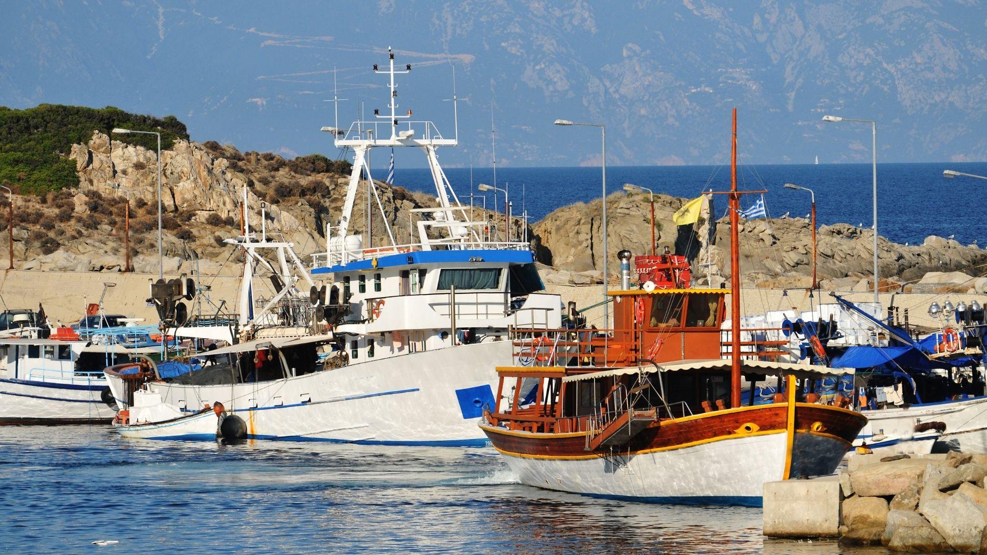 Best things to do in Mykonos
