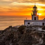 Uncover the roots of Santorini day tour